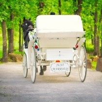 Tmx 1383154051287 Just Marrie Sapulpa wedding transportation