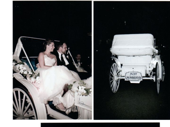 Tmx 1383154253031 101 Sapulpa wedding transportation