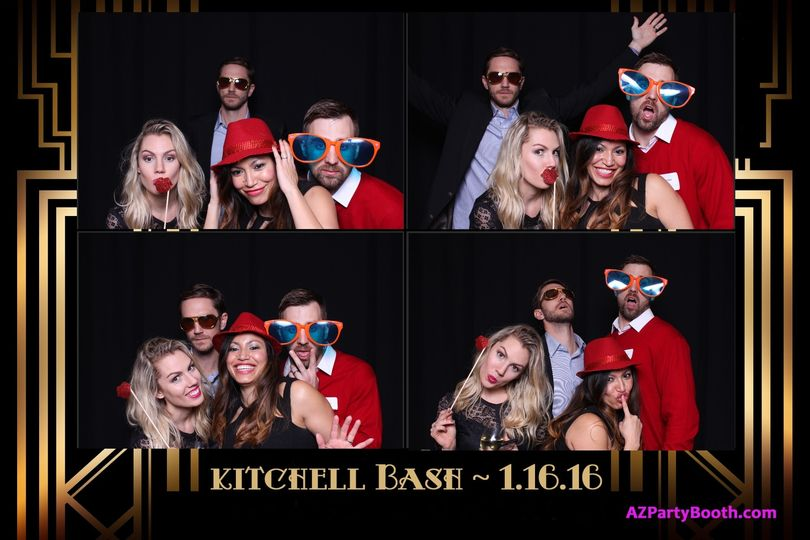 kitchell bash2016 01 1620 56 43