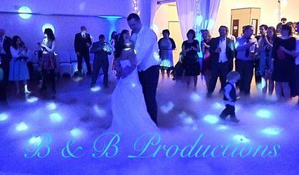 B & B Productions 1