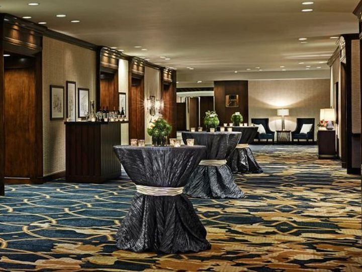 Tmx 1356109697567 A3UAplKUXEtMW7hFA77L6t5MgwPccfZSRdml0KCToU New Orleans, LA wedding venue