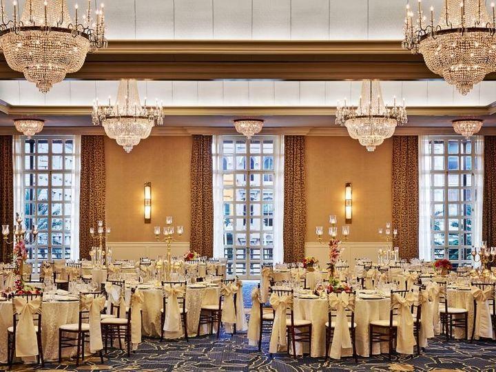 Tmx 1356109698849 C5D84zwoXiPNszT4K4IpTtiLN6yLOUBh19Iv6x7KLI New Orleans, LA wedding venue