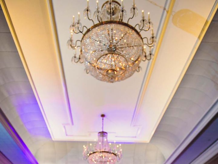 Tmx 1414777199683 Ballroom New Orleans, LA wedding venue