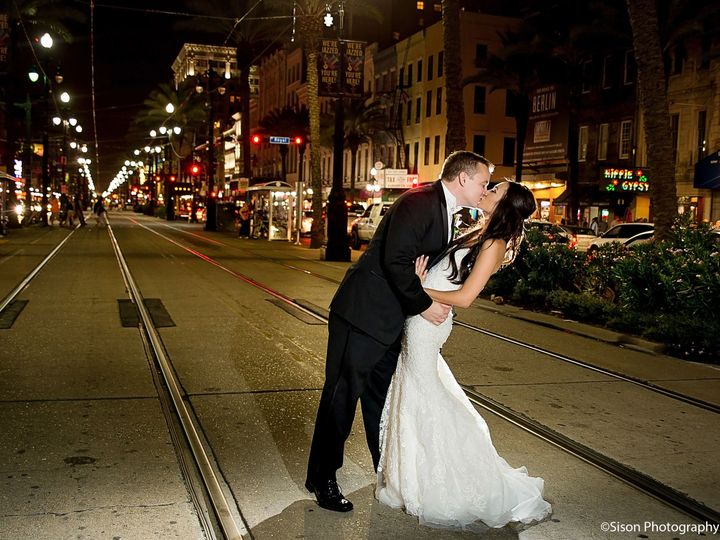 Tmx 1487193186 Bb0a79cf5f18524d CYTW15  0762 New Orleans, LA wedding venue