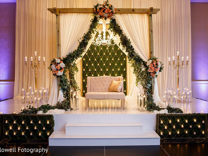 Tmx 63868 01 5 Orig Copy Copy Copy Copy 51 62057 159552377419229 New Orleans, LA wedding venue