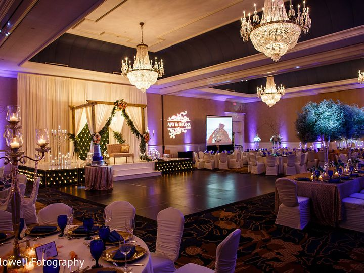 Tmx 63872 01 1 Orig Copy Copy 51 62057 159552377415634 New Orleans, LA wedding venue
