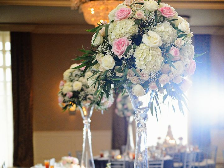 Tmx Ballroom3 Copy Copy Copy 51 62057 159552378694061 New Orleans, LA wedding venue