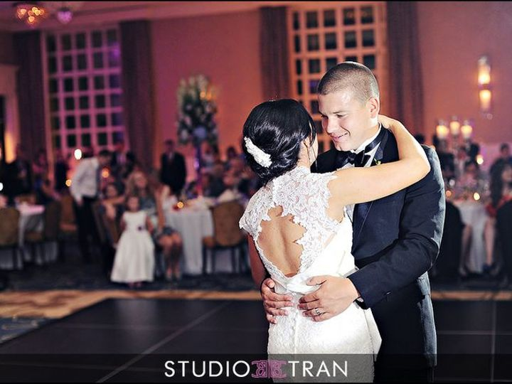 Tmx C6489738e0ea0aa3323f412dd4925d6e Copy Copy Copy 51 62057 159552377470549 New Orleans, LA wedding venue