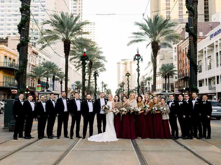 Tmx Emilysongerphoto 329 Copy Copy 51 62057 159552379181785 New Orleans, LA wedding venue