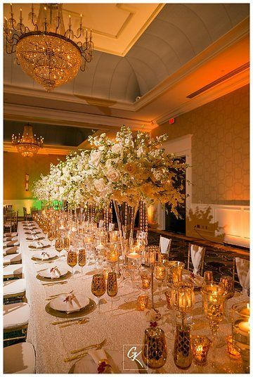 Tmx Jw Social Copy 51 62057 159552378811042 New Orleans, LA wedding venue