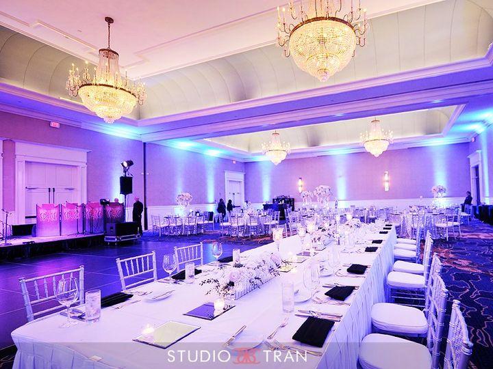 Tmx Kc Wed 0635 51 62057 159552536767695 New Orleans, LA wedding venue