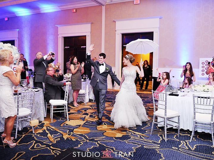 Tmx Kc Wed 0727 Copy 51 62057 159552379337421 New Orleans, LA wedding venue