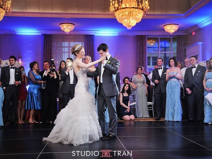Tmx Kc Wed 0746 Copy 51 62057 159552380049897 New Orleans, LA wedding venue