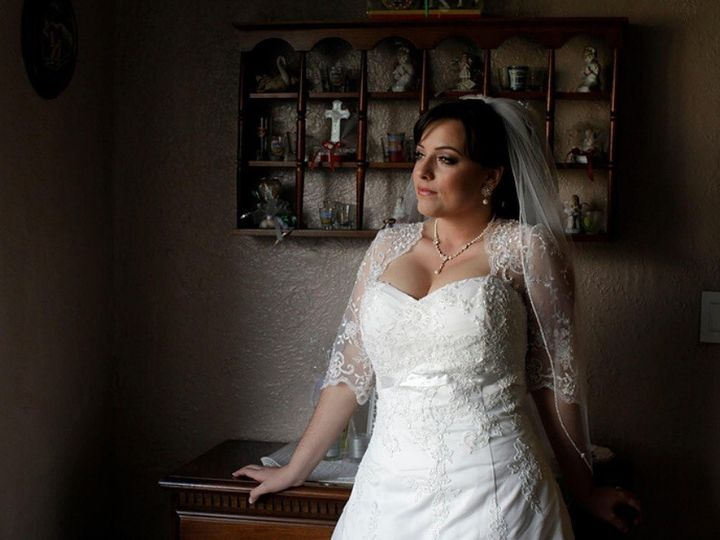 Tmx 032d81de 140c 4dff 81f0 0d3ef9e5742b 51 1072057 1560560654 Bel Air, MD wedding beauty