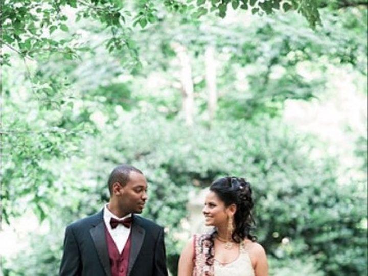 Tmx 15f05549 0ea3 4c32 B2cd 78a54bf2d03b 51 1072057 1560561101 Bel Air, MD wedding beauty