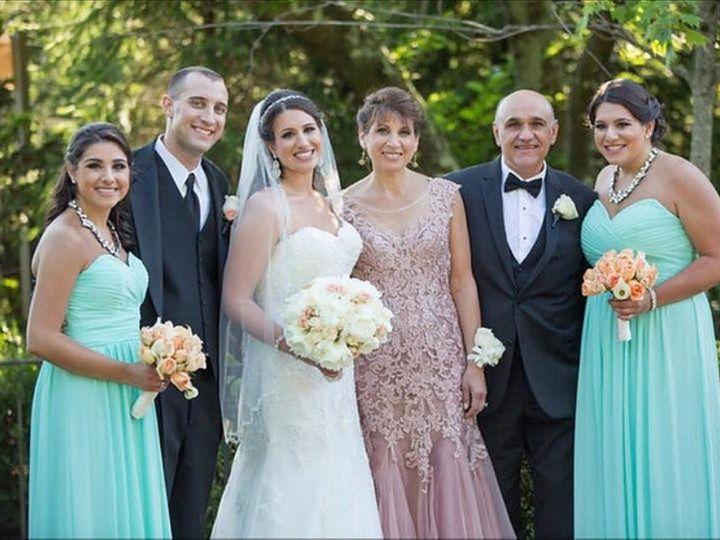 Tmx 2845e535 F2c1 434e A144 1637603988d5 51 1072057 1560561727 Bel Air, MD wedding beauty