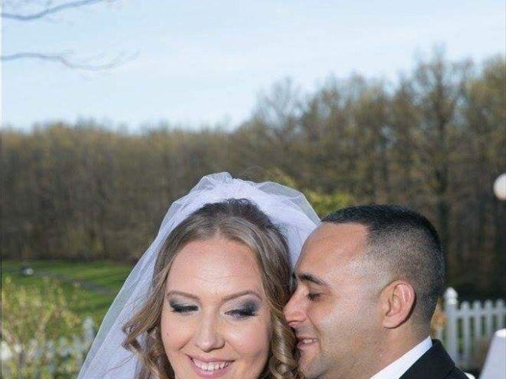Tmx 2f27f9d7 503e 4abd Adf7 77d5b555cfdb 51 1072057 1560561564 Bel Air, MD wedding beauty