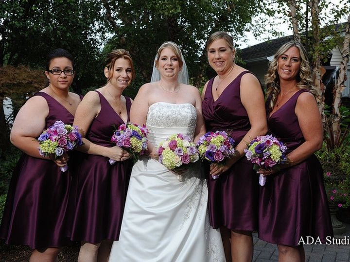 Tmx 3ae55d08 F1b1 4fb9 9aa5 B0758f4d4ad0 51 1072057 1560560677 Bel Air, MD wedding beauty