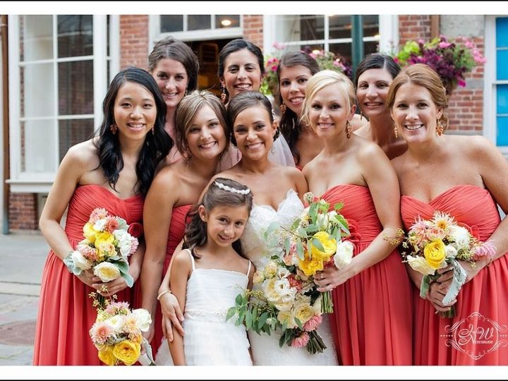 Tmx 3e9188c4 014c 4fcb 9953 036108dec039 51 1072057 1560561411 Bel Air, MD wedding beauty
