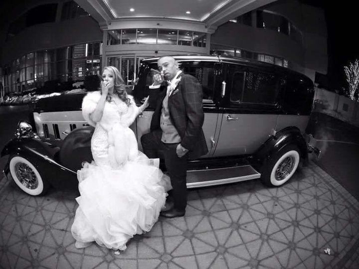 Tmx 50a722f8 42e3 4757 A166 41489f46b8d4 51 1072057 1560561912 Bel Air, MD wedding beauty