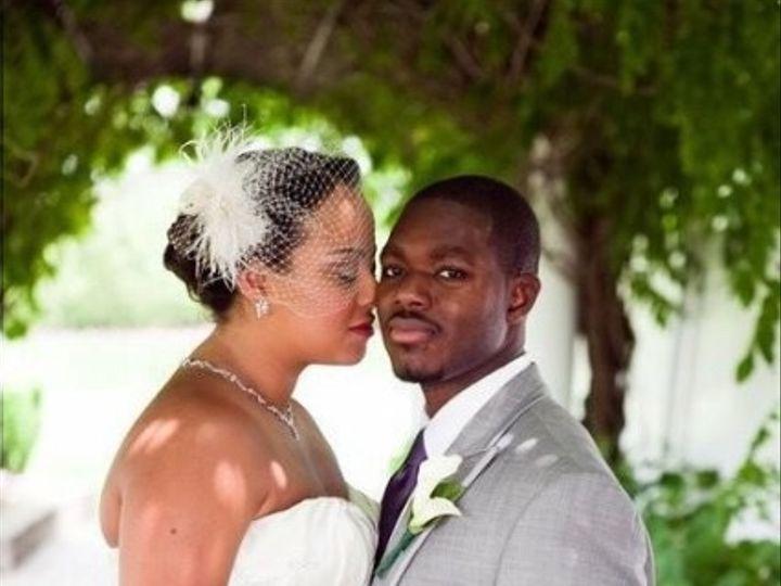 Tmx 66ef8bbb 1db9 4949 8890 2188c2a4c4b6 51 1072057 1560561088 Bel Air, MD wedding beauty