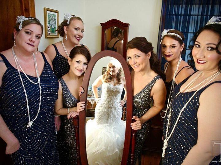 Tmx 86a411ec 8d92 4732 A712 6db9e18677a9 51 1072057 1560561969 Bel Air, MD wedding beauty