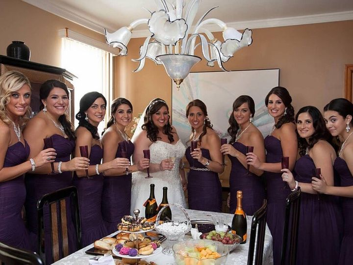 Tmx 88d16a7a 2fa8 4ad4 8c10 693f158d2715 51 1072057 1560561483 Bel Air, MD wedding beauty