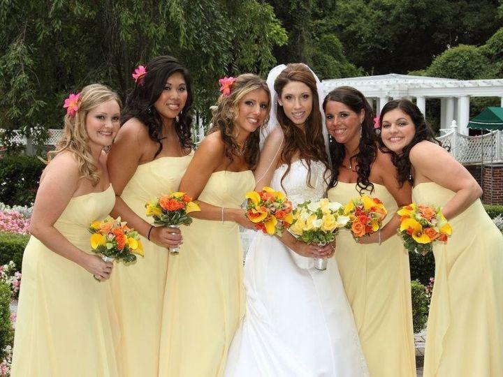 Tmx 9050919e 9cc7 4591 9cee A562f20eae28 51 1072057 1560560721 Bel Air, MD wedding beauty