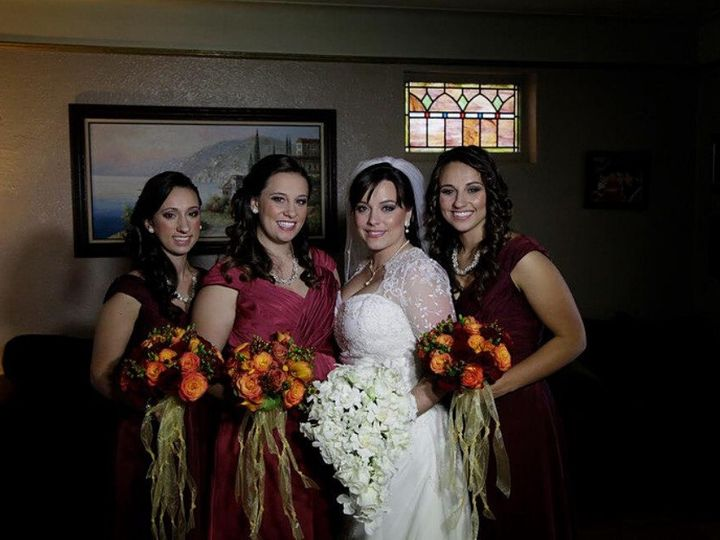 Tmx 94ccc844 F38f 4674 938d F4a916d98c17 51 1072057 1560560638 Bel Air, MD wedding beauty