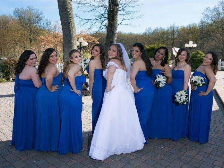 Tmx A5fb96ef 2b06 4b15 A70b 3aed3fc98a10 51 1072057 1560561643 Bel Air, MD wedding beauty
