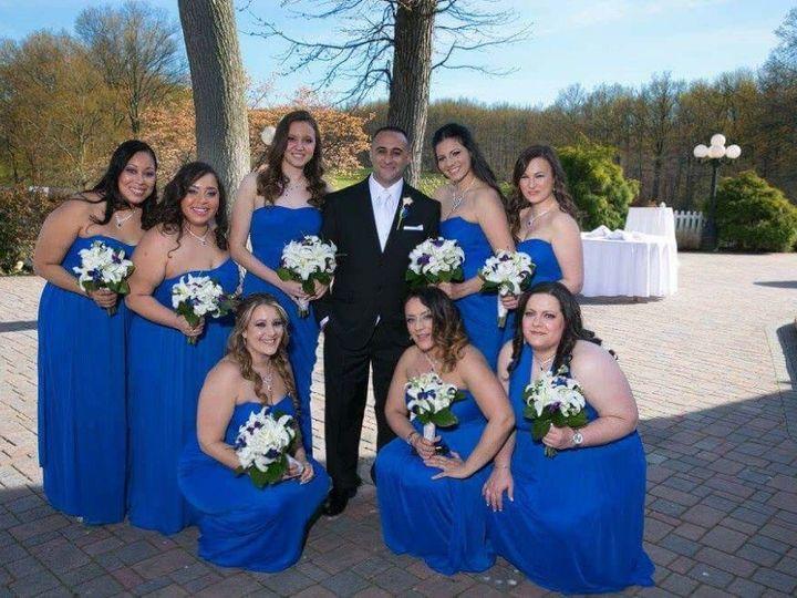 Tmx Bf64af47 1c1f 48c6 981b E30878f478d1 51 1072057 1560561652 Bel Air, MD wedding beauty