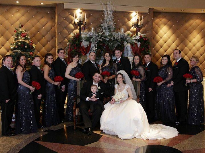 Tmx D1c58037 0235 4b42 8306 7d1153b8e314 51 1072057 1560561046 Bel Air, MD wedding beauty
