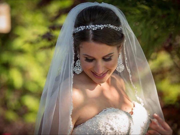 Tmx Ecbdab6d 1a5c 40c7 9591 Edddfe1a9762 51 1072057 1560561736 Bel Air, MD wedding beauty