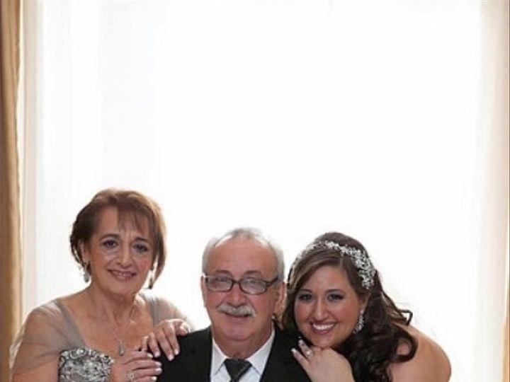 Tmx Ed5a6d50 C85e 4a91 B193 864b3bab6bc0 51 1072057 1560561386 Bel Air, MD wedding beauty