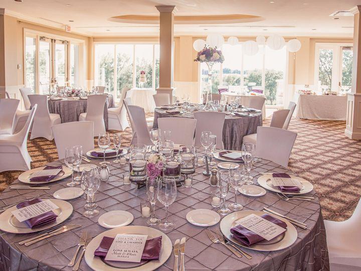 Tmx 1471358662534 019a3561 West Des Moines, IA wedding venue
