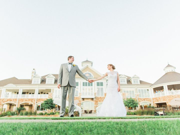 Tmx 1471358723675 Jamie Nicolino Favorites 0033 West Des Moines, IA wedding venue