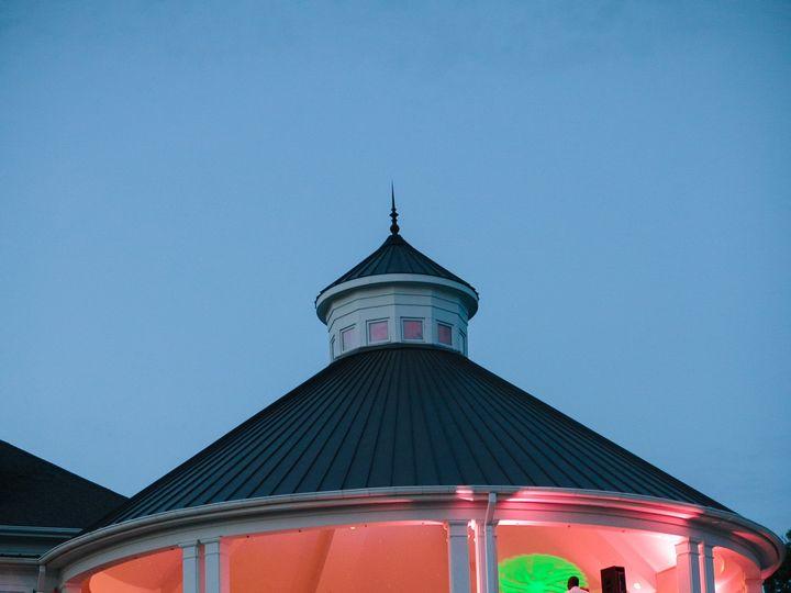 Tmx 1471358857552 Vowells W Details 103 West Des Moines, IA wedding venue