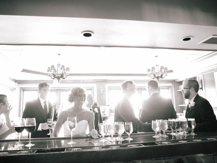 Tmx 1471358908419 Vowells W Reception 9 West Des Moines, IA wedding venue