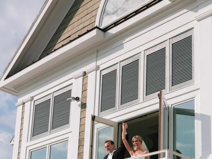 Tmx 1471358956212 Vowells W Reception 28 West Des Moines, IA wedding venue