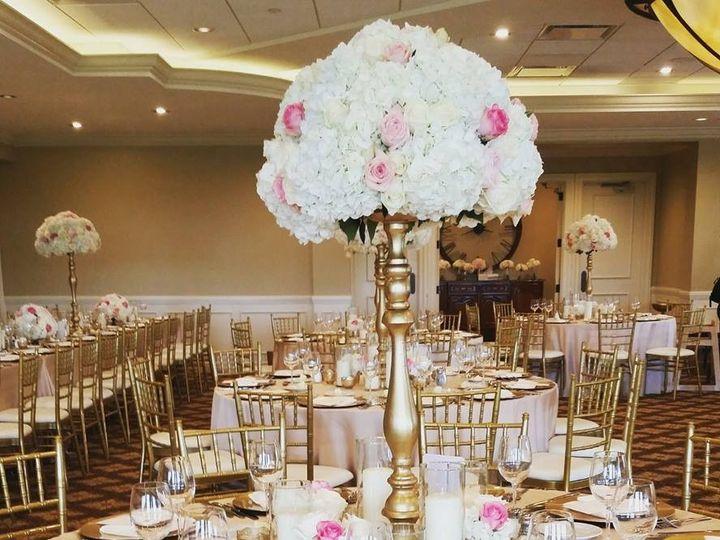 Tmx 1471359507334 1360022117355609766843857521375563777101056n West Des Moines, IA wedding venue