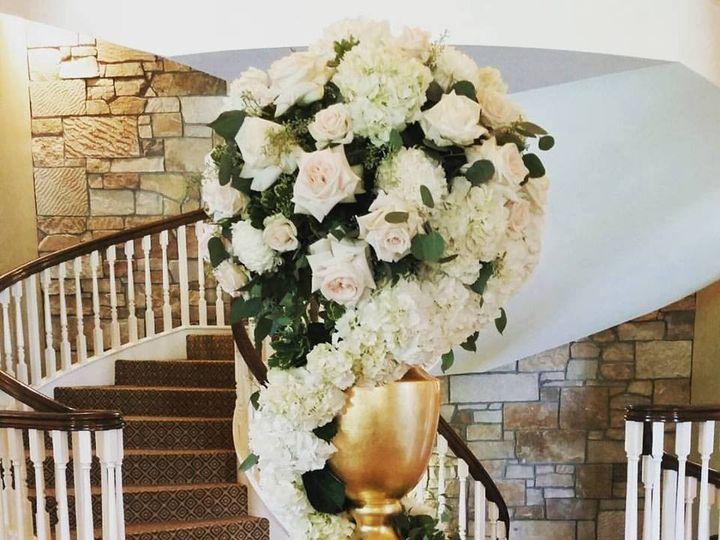 Tmx 1471359514720 1392096117513811784356985884190164085092298n West Des Moines, IA wedding venue
