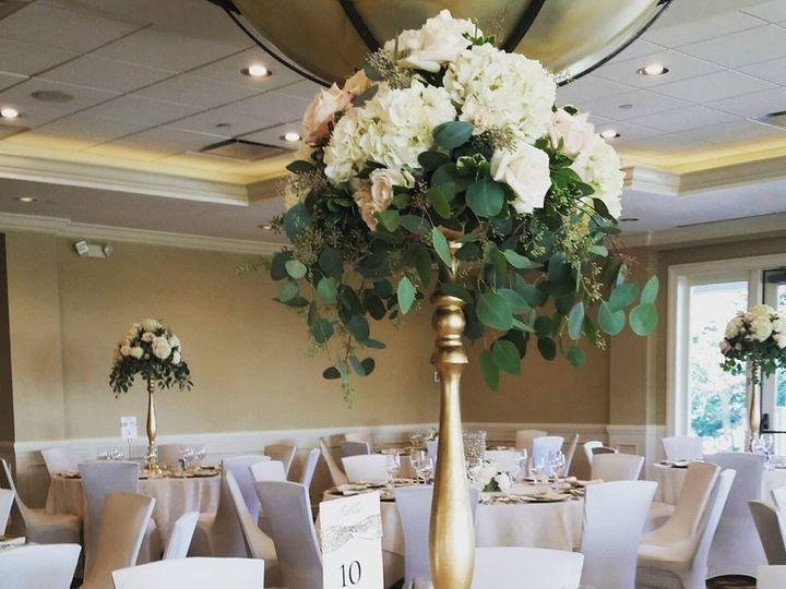 Tmx 1471359521839 1396277417513812017690291547816703842709827n West Des Moines, IA wedding venue