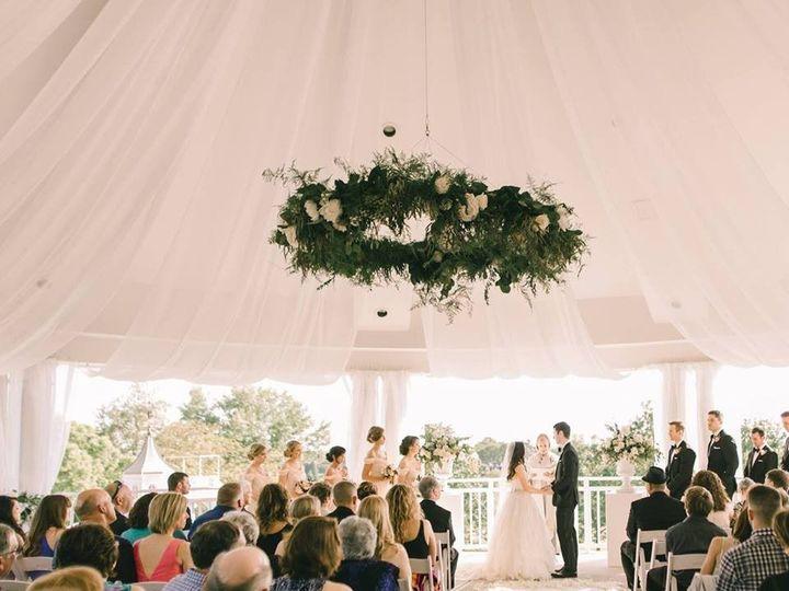 Tmx 1471359811203 Veranda Wedding West Des Moines, IA wedding venue
