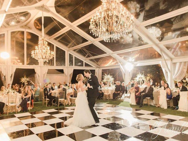 Tmx 1471359811204 Omen Wedding West Des Moines, IA wedding venue