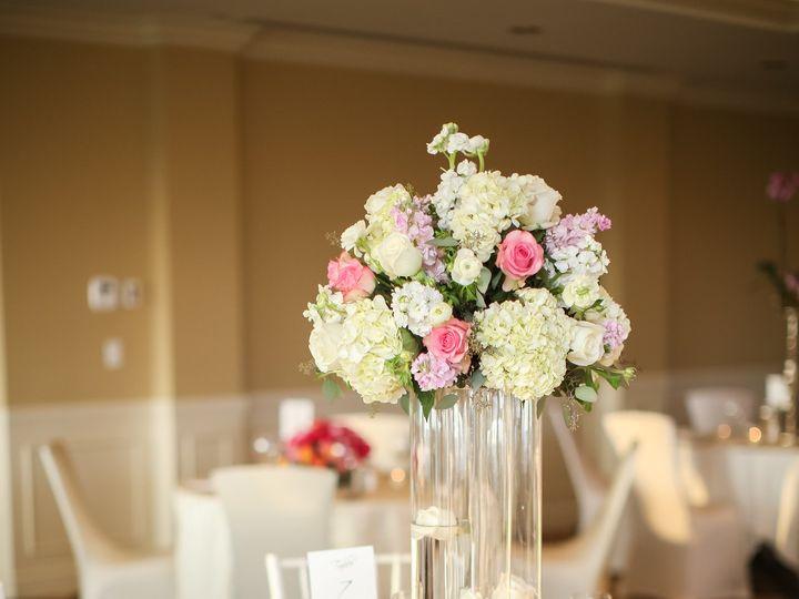 Tmx 1471359928909 Boesenglenoaks 43 West Des Moines, IA wedding venue