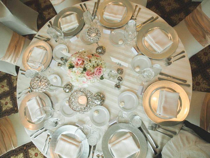 Tmx 1471360401546 Table Top West Des Moines, IA wedding venue