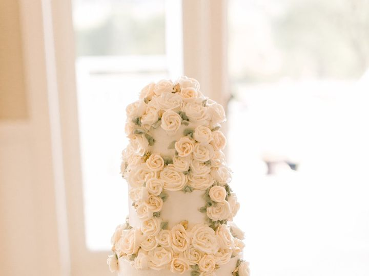 Tmx 1488829963009 The Wedding 1325 West Des Moines, IA wedding venue