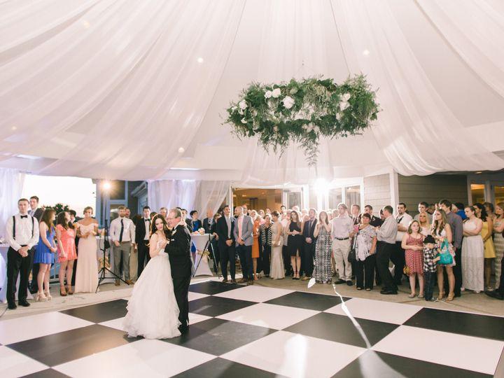 Tmx 1488830174058 The Wedding 1452 West Des Moines, IA wedding venue