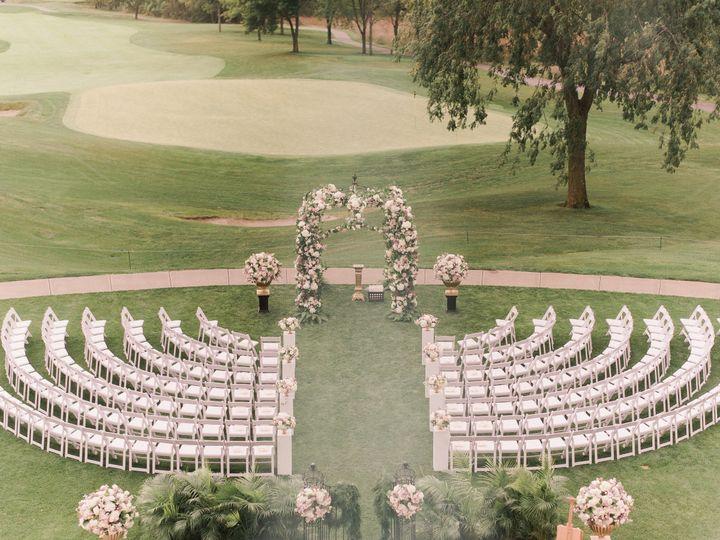 Tmx 1488830220059 Details 1038 West Des Moines, IA wedding venue