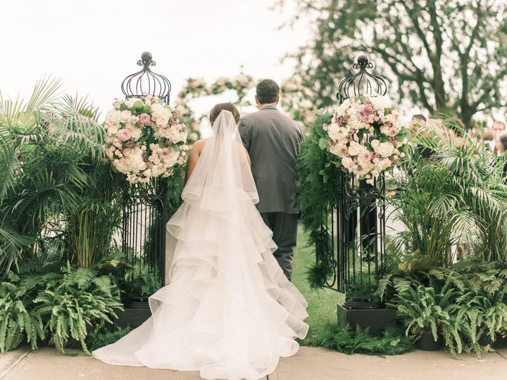 Tmx 1488830273414 The Wedding 0602 West Des Moines, IA wedding venue